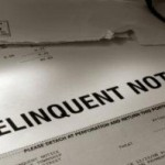 Black Knight Financial Releases Latest Foreclosure Findings