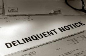 Fha makes enhancements to distressed loan sales program dsnews delinquent notice bh fandeluxe Images