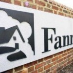 Now Below 2016 Cap, Fannie Mae Portfolio Shrinks Further