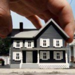 Addressing Challenges in the Pre-Foreclosure Process