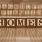 Overcoming the Barriers to Homeownership