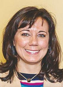 Jennifer Raimer
