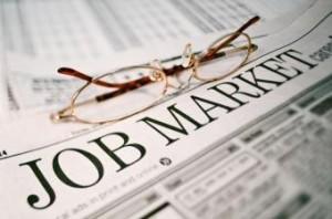 Job Market BH