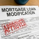 What Will Loan Modifications Look Like After HAMP?