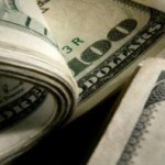 Study Touts Credit Union Savings