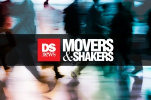 Movers and Shakers BH