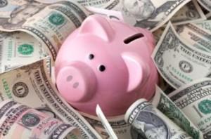 Piggy Bank 2 BH