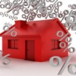 Mortgage Round-Up: Rates Slip Near 2016 Lows, Applications Drop