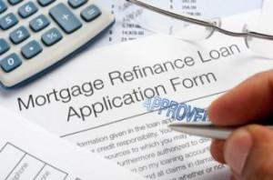Refinance BH
