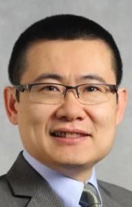 Tian Liu cropped