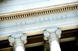 Treasury BH