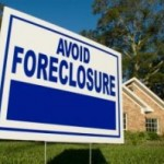 Ocwen Prevents 75,000 Homeowners From Foreclosure