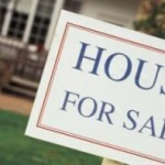 Education's Influential Role in Home Purchase Decisions