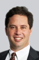 Steve Eisenberg 2