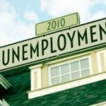 Job Report Paints Mixed Housing Picture