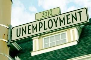 Unemployment BH