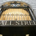Coalition Pushes for Stricter Wall Street Regulation