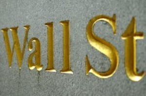Wall Street BH