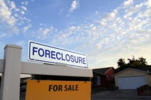 Foreclosure Four BH