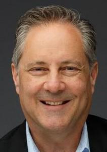 Matt Lichtner