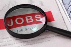 Jobs-BH