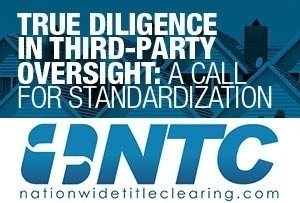 NTC-Webinar1-300x203