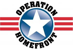 8-4-operation-homefront-logo-300x205