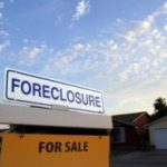 Could the Sale of Distressed Loans Decrease Foreclosures?