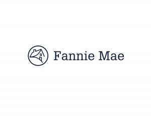fannie-new-logo