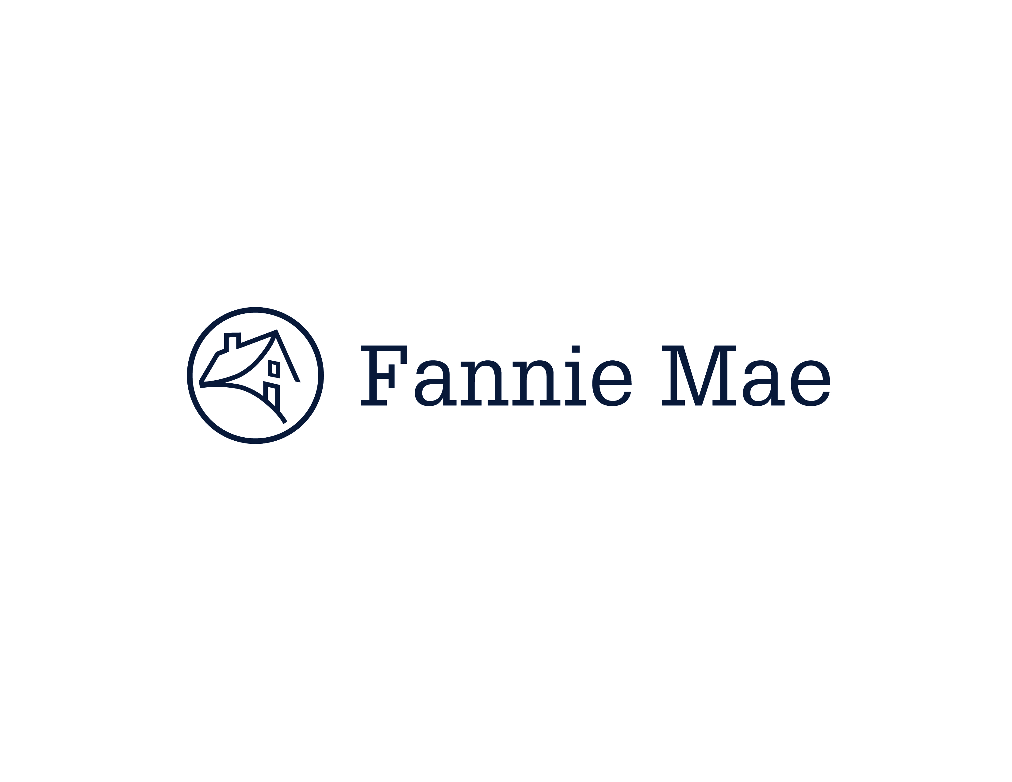 fannie mae The bailout of fannie and freddie saved the housing market, but the two are still under government control now the question is how to get them out.