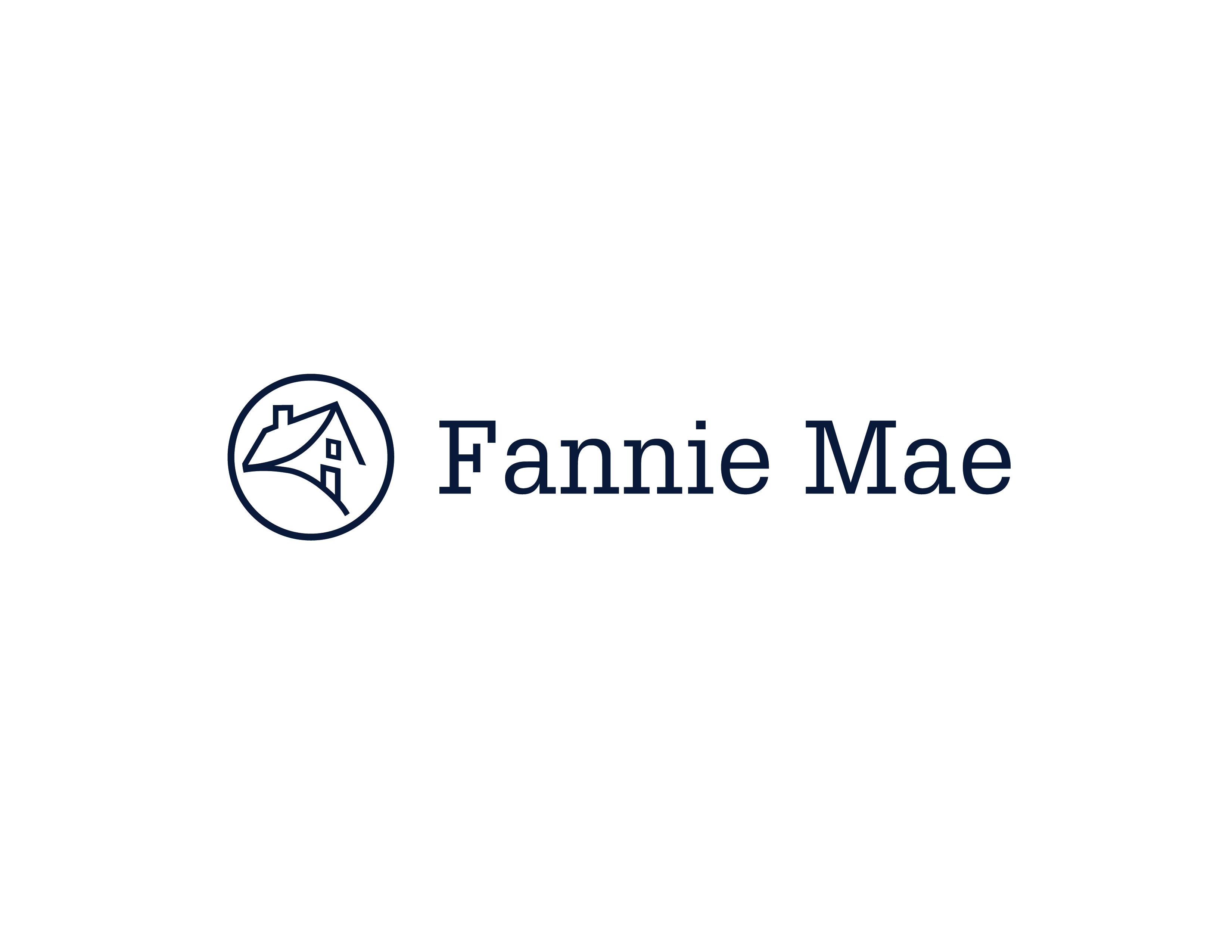 Search freddie mac