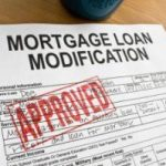 "Industry Hits A ""Momentous Milestone"" for Loan Modifications"
