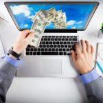 Qualia-Stewart Partnership Streamlines Title Agent Tasks