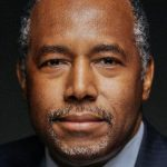 Trump Officially Taps Carson for HUD Secretary