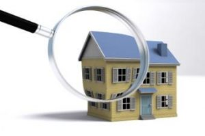 property-inspection-bh