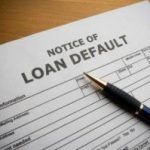 Rising Default Rates Not Indicative of Economy's Health