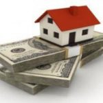 Home Prices Outpace Salaries, Again