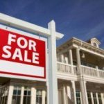 Sales Rise Despite Market Headwinds