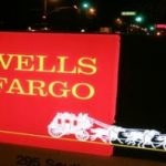 OCC Rates Wells Fargo, While the Bank Settles Suit