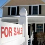 The Week Ahead: Home Prices May Still Move Upward
