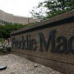 Freddie Mac Predicts Drop in Sales Over 2016