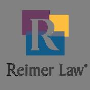 Reimer Law Co.