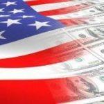 Treasury Announces Corporate Tax Cuts