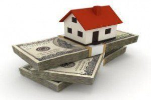 Cleveland Detroit Top Rental Investment Markets Dsnews