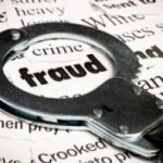 Fraud Risk Increases Nationwide