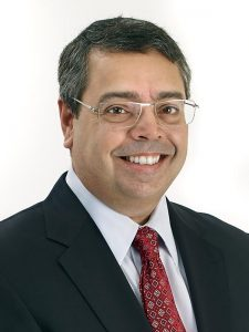 AdolfoMarzol