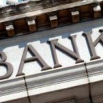 FDIC Bank Revenues Rise 12 Percent
