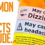 Side Effects Include…
