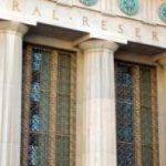 Week Ahead: Update on Economic Conditions in the Beige Book