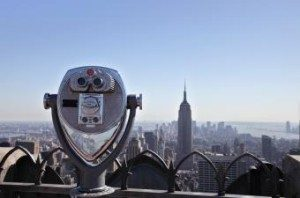 Stern & Eisenberg New York State Compliance Webinar